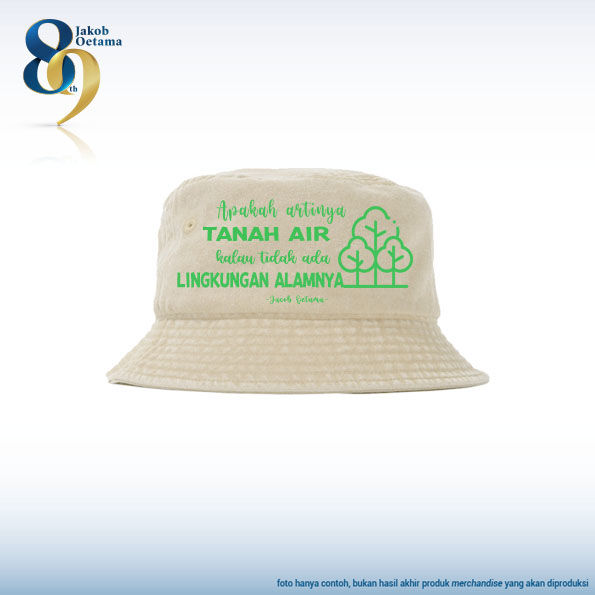bucket hat1