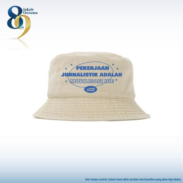 bucket hat jo89 047874